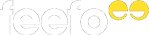 Feefo reviews for Esplora