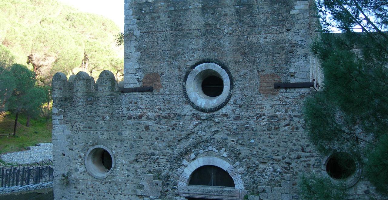 Badiazza (Santa Maria della Valle)