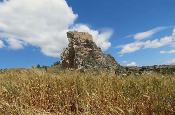 Hidden Sicily