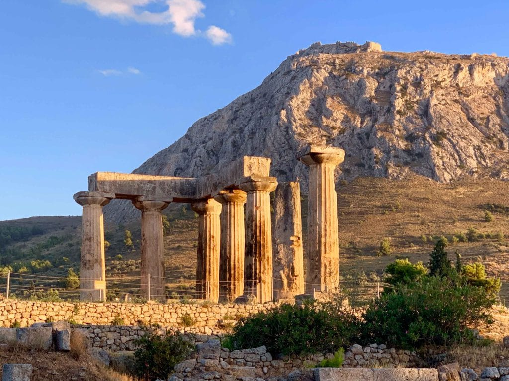arcocorinth