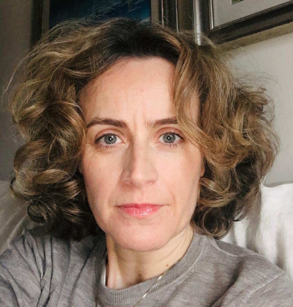 Lara Piccioli